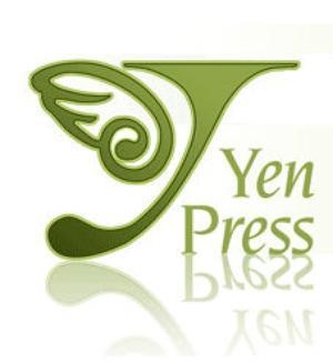 https://static.tvtropes.org/pmwiki/pub/images/yen_press_8286.jpg