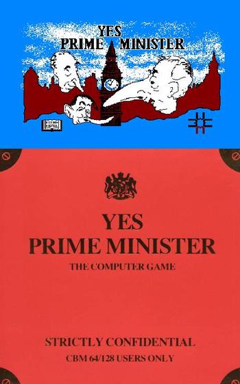 https://static.tvtropes.org/pmwiki/pub/images/yes_prime_minister.png