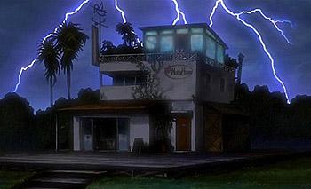 http://static.tvtropes.org/pmwiki/pub/images/yesprettycure5_lightning_8465.jpg