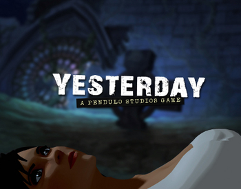 https://static.tvtropes.org/pmwiki/pub/images/yesterday_fountain_cover.png