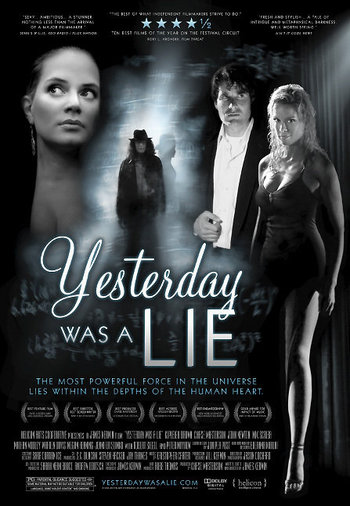 http://static.tvtropes.org/pmwiki/pub/images/yesterday_was_a_lie_movie_poster.jpg