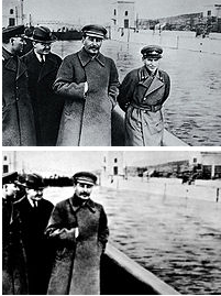 https://static.tvtropes.org/pmwiki/pub/images/yezhov_9576.png
