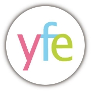 https://static.tvtropes.org/pmwiki/pub/images/yfe_your_family_entertainment_logo.png