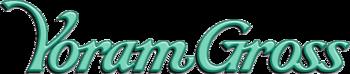 https://static.tvtropes.org/pmwiki/pub/images/yg_logo.png