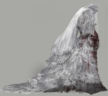 https://static.tvtropes.org/pmwiki/pub/images/yharnam_pthumerian_queen_concept_art.jpg