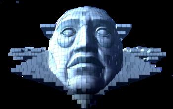 https://static.tvtropes.org/pmwiki/pub/images/yhvh_kagutsuchi.png