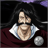 Bleach Yhwach / Characters - TV Tropes