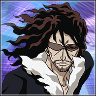 https://static.tvtropes.org/pmwiki/pub/images/yhwach_zangetsu.png