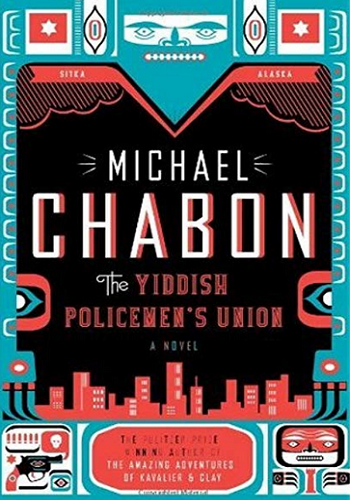 https://static.tvtropes.org/pmwiki/pub/images/yiddish_policemens_union.png