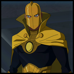 https://static.tvtropes.org/pmwiki/pub/images/yj_doctorfate.png
