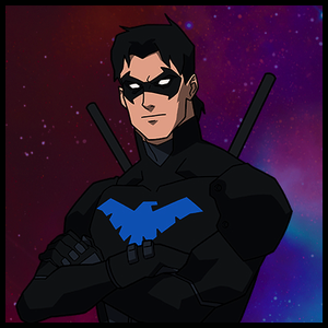 https://static.tvtropes.org/pmwiki/pub/images/yj_nightwing.png