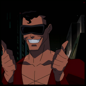 https://static.tvtropes.org/pmwiki/pub/images/yj_plasticman.png