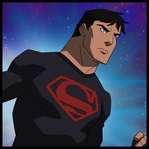https://static.tvtropes.org/pmwiki/pub/images/yj_superboy.png