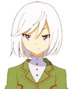 https://static.tvtropes.org/pmwiki/pub/images/yjinruiwasuitaishimashita.jpg