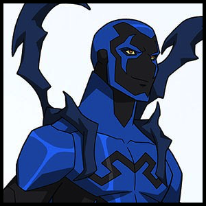 https://static.tvtropes.org/pmwiki/pub/images/yjo_bluebeetle_9.png