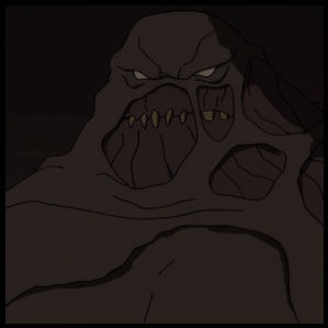 https://static.tvtropes.org/pmwiki/pub/images/yjo_clayface_9.png