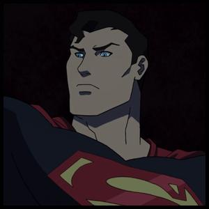 https://static.tvtropes.org/pmwiki/pub/images/yjo_superman_5.png