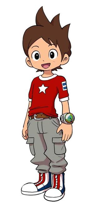 https://static.tvtropes.org/pmwiki/pub/images/yo_kai_watch_anime_profiles_keita.png