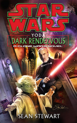 http://static.tvtropes.org/pmwiki/pub/images/yoda_dark_rendezvous_cover.jpg