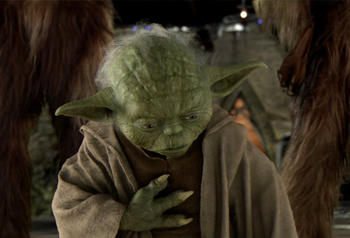 http://static.tvtropes.org/pmwiki/pub/images/yoda_heartache.png