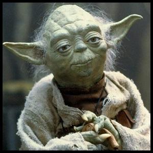Star Wars – Yoda / Characters - TV Tropes