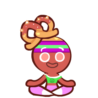https://static.tvtropes.org/pmwiki/pub/images/yoga_cookie_3.png