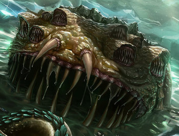 https://static.tvtropes.org/pmwiki/pub/images/yogg_saron_by_unidcolor.jpg
