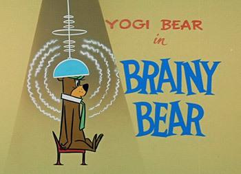https://static.tvtropes.org/pmwiki/pub/images/yogi_bear_episode.jpg