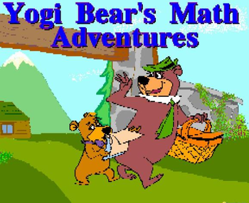 https://static.tvtropes.org/pmwiki/pub/images/yogi_bear_maths.png