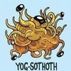https://static.tvtropes.org/pmwiki/pub/images/yogs.jpeg