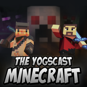 http://static.tvtropes.org/pmwiki/pub/images/yogscast_minecraft_poster_3688.jpg