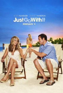 just go with it full movie hd