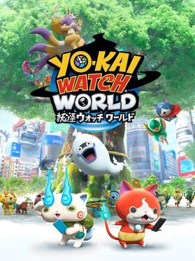 https://static.tvtropes.org/pmwiki/pub/images/yokai_watch_world.png