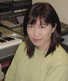 http://static.tvtropes.org/pmwiki/pub/images/yoko-shimomura_7035.jpg