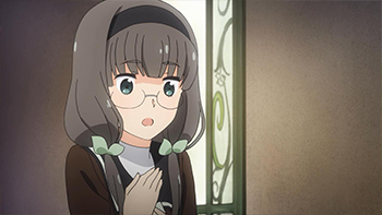 selector infected wixoss characters tv tropes