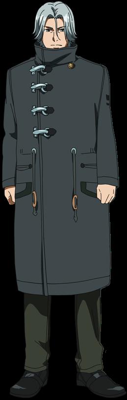 https://static.tvtropes.org/pmwiki/pub/images/yomo_anime.png