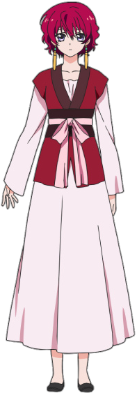 https://static.tvtropes.org/pmwiki/pub/images/yona_appearance_3.png