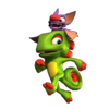 https://static.tvtropes.org/pmwiki/pub/images/yookalaylee.png