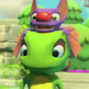 https://static.tvtropes.org/pmwiki/pub/images/yookalayleesequel.png