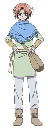 https://static.tvtropes.org/pmwiki/pub/images/yoon_appearance.png