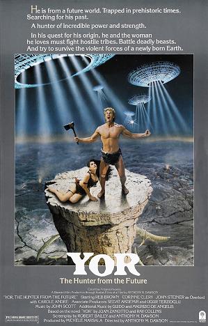 https://static.tvtropes.org/pmwiki/pub/images/yor_poster.png