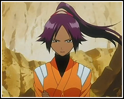 http://static.tvtropes.org/pmwiki/pub/images/yoruichi.png
