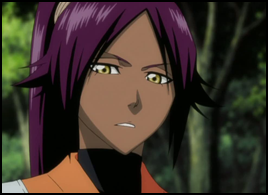 http://static.tvtropes.org/pmwiki/pub/images/yoruichi001_47.png