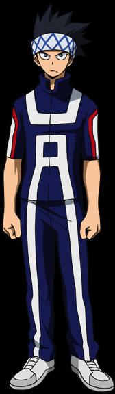 https://static.tvtropes.org/pmwiki/pub/images/yosetsu_awase_anime.png