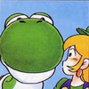https://static.tvtropes.org/pmwiki/pub/images/yoshi_what.png