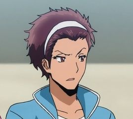 http://static.tvtropes.org/pmwiki/pub/images/yoshida_anime1.jpg
