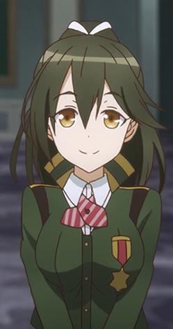 https://static.tvtropes.org/pmwiki/pub/images/yoshimizu_akira_anime.jpg