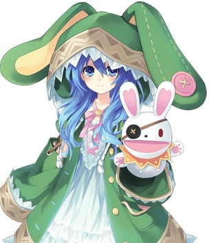 Date A Live Main Character And Spirits Characters Tv Tropes See more ideas about tree of life, kabbalah, life. date a live main character and