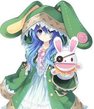 https://static.tvtropes.org/pmwiki/pub/images/yoshino_1_jpeg_6058.jpg