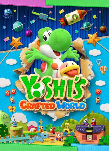 https://static.tvtropes.org/pmwiki/pub/images/yoshis_crafted_world.jpg
